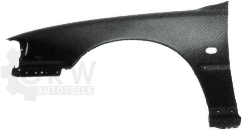 11.91-10.96 Kotfl/ügel Fender vorne links mit Blinkerloch f/ür Camry Bj