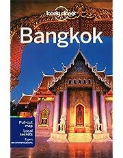 Lonely Planet Bangkok 11th Ed.: 11th Edition