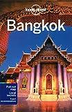 Lonely Planet Bangkok (Travel Guide)