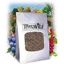 White Willow Bark Tea (Loose) (8 oz, ZIN: 427625)