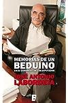 https://libros.plus/memorias-de-un-beduino/