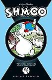 Al Capp's Complete Shmoo Volume 1: The Comic Books