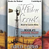 Bargain Audio Book - Willow Creek