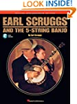 Earl Scruggs and the 5-String Banjo:...