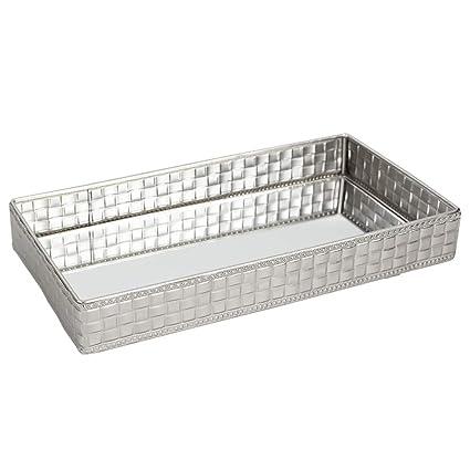 4 Pk Bakeware Lovely Hds Trading Home Basics Square Pan