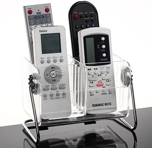 Focux Organizer Telephone Stationary Rotatable product image