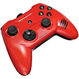 MADCATZ MCB312630A13/04/1 C.T.R.L.i(TM) Mobile Gamepad (Red) electronic consumer