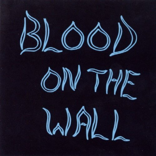 Pink Floyd - Blood On The Wall By Blood On The Wall - Zortam Music