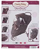 Babyroues Comfy Baby Universal Multi-Purpose Stroller Weather Shield 2000