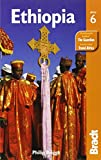 Bradt Ethiopia (bradt Travel Guide)
