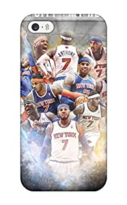 For iphone 5c Case, High Quality Carmelo Anthony For iphone 5c Cover Cases