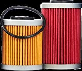 Pure Polaris Powersports Filtration Products