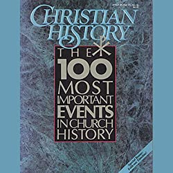 Christian History Issue #28