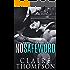 No Safeword (BDSM Club Series Book 1)
