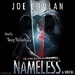 Nameless | Joe Conlan