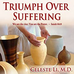 Triumph Over Suffering