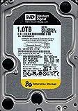 WD1003FBYX-01Y7B1 Western Digital DCM: HARNHTJAAB 1TB