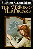 img - for Mirror of Her Dreams Need 1 (Mordant's Need) book / textbook / text book