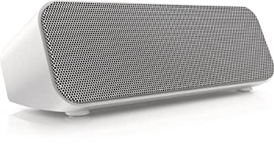 Philips Bluetooth Wireless Speaker