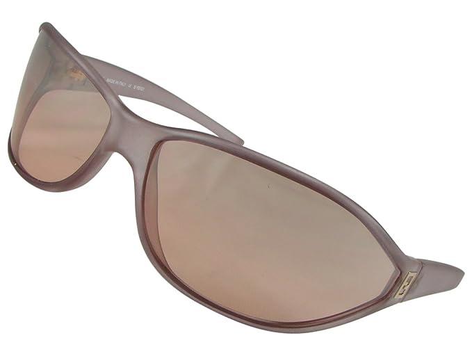 Fendi Sunglasses, FS288 Satin Purple Frame/ Dusty Rose Fade ...