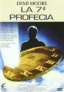 La 7ª Profecía [DVD]