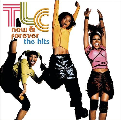 TLC - Die Hit Giganten: Hot Hits Disc 2 - Zortam Music