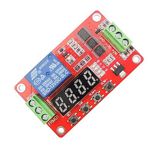 The 8 best plc timer modules
