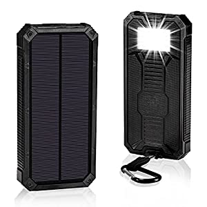 51wbZeV0I0L. SS300  - solar charger-888