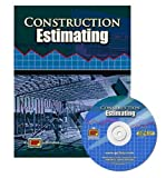 Construction Estimating, Toenjes and Toenjes, Leonard P., 0826905439