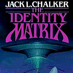 The Identity Matrix