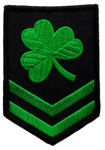 irish gear - 9