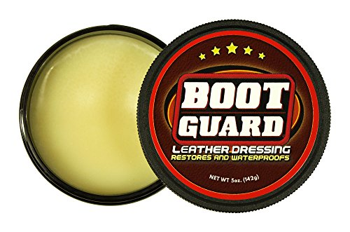 Buy polish for leather boots