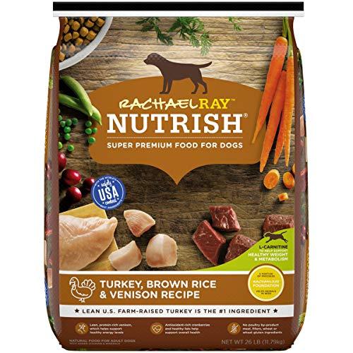 Rachael Ray Nutrish Super