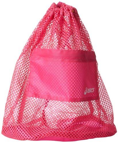ASICS-Mesh-Backpack