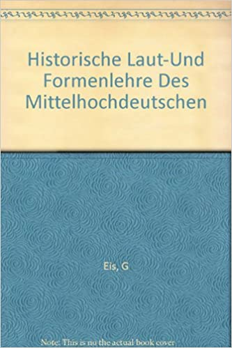 german 2 softbooks e books