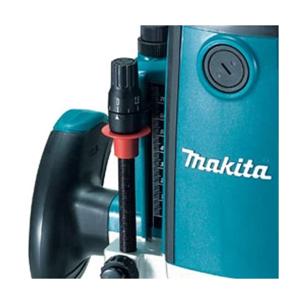 Makita-RP2301FCX-110-V-12-Inch-Plunge-Router