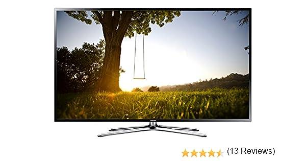 Samsung UE40H6400AW 40 Full HD Compatibilidad 3D Smart TV WiFi ...