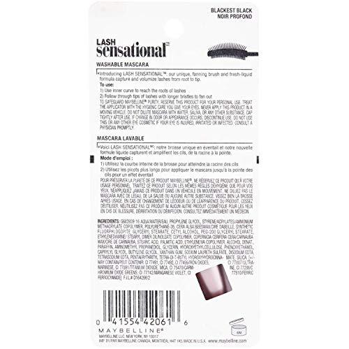 https://railwayexpress.net/product/lash-sensational-washable-mascara/