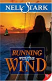 Running with the Wind, Nell Stark, 1933110708