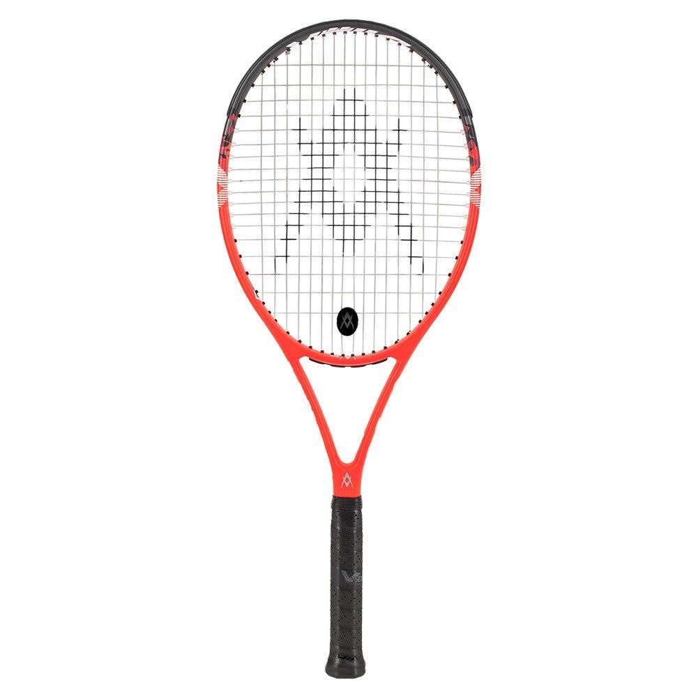 Volkl v-sense 8 285 Volkl gテニスラケット v-sense 4_5/8 285 B01F9MWHG8, 保一堂スポーツ:8f0ea161 --- cgt-tbc.fr