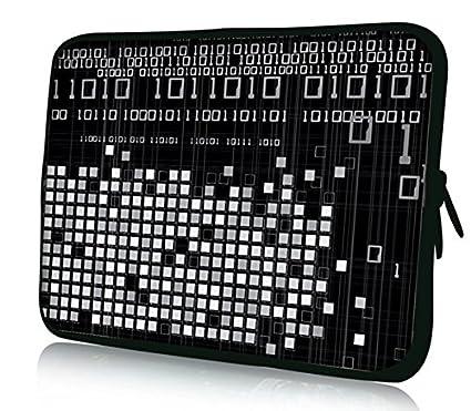 Funda de neopreno para portátil Lenovo YOGA 510 520 320s de ...
