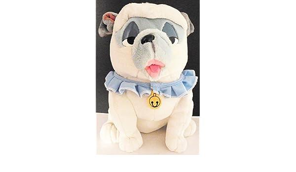Amazon.com: Disney Percy The Dog From The Movie Pocahontas 11