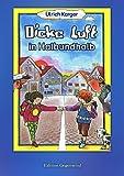 Dicke Luft in Halbundhalb, Ulrich Karger and Hans-Günther Döring, 3839164605