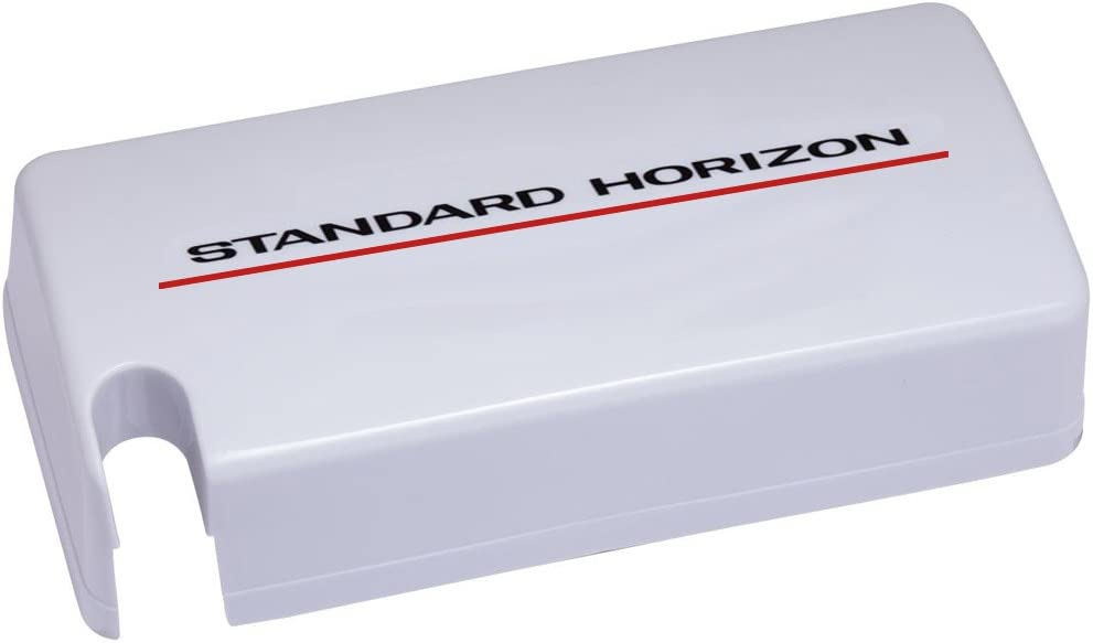 Standard Horizon Flush Mount f//GX1600 /& GX1700 Explorer