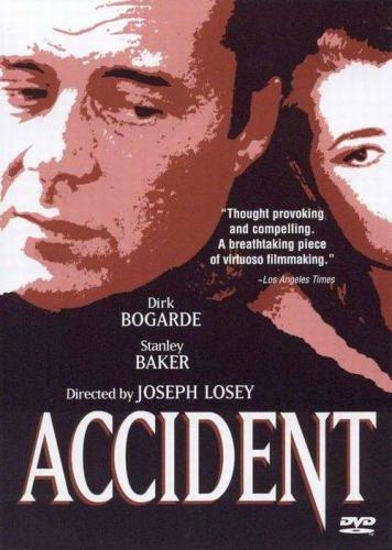 Accident -