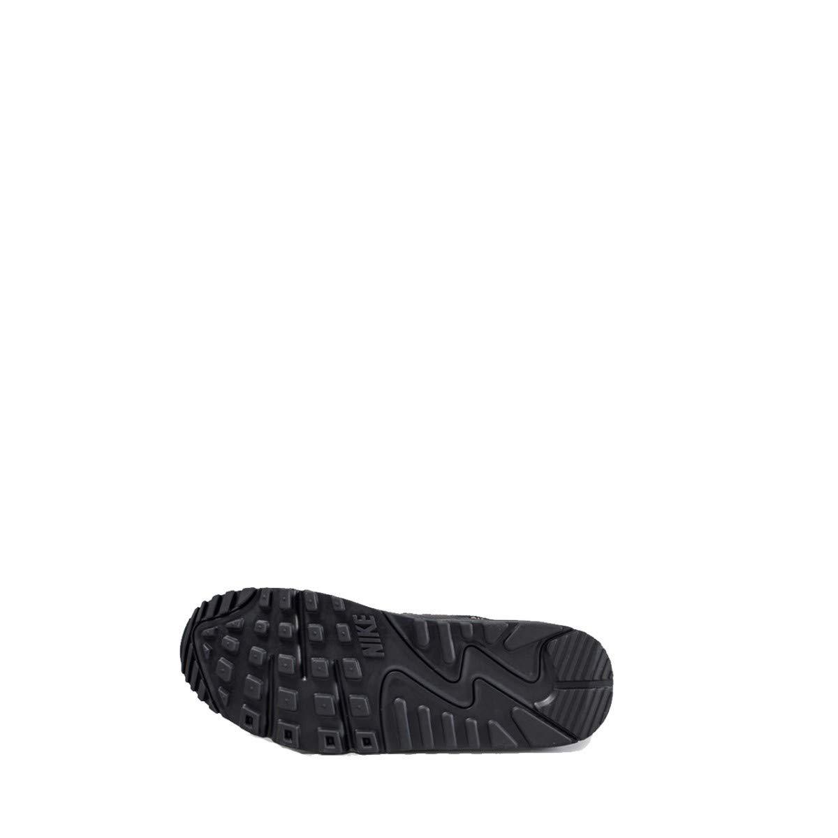 huge discount 7b977 c0da1 Nike Baskets Air Max 90 PRM - Ref. 700155-011  Amazon.fr  Chaussures et Sacs