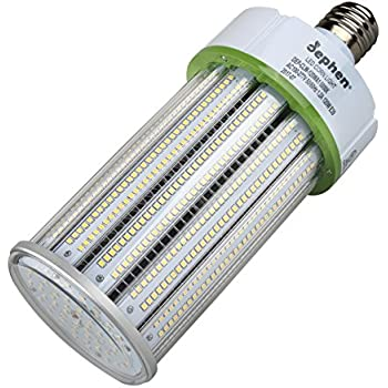 Led Direct Replacement For Mh 400w Metal Halide Ge 21259