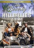Beverly Hillbillies: The Ultimate Collection,  Vol. 1