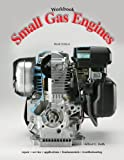Small Gas Engines, Alfred C. Roth, 1590709713