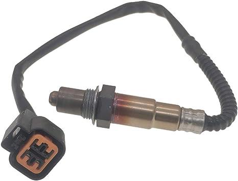 Downstream Oxygen Sensor O2 for Hyundai Accent Elantra Tucson Kia Rio5 Soul New